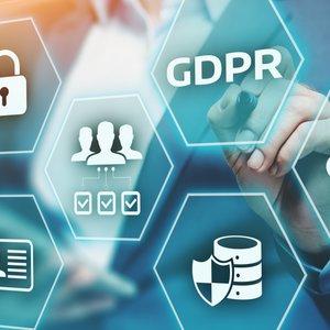 Эксперты расскажут о защите данных при финансовых операциях