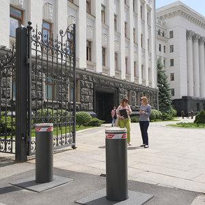 Арьев: В офисе Зеленского исчезли подразделения по евроинтеграции