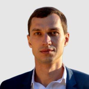 Программа энергоэффективности Одессы: что не было учтено