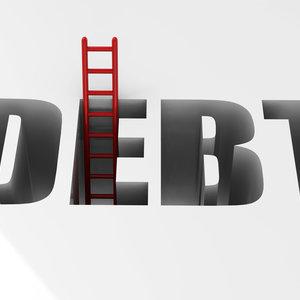 Верховная Рада одобрила упрощение финансовой реструктуризации
