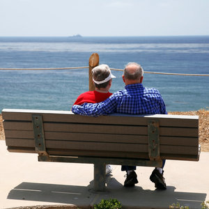КСУ принял решение о возрасте для выхода на пенсию по выслуге лет
