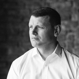 Дмитрий Касьяненко - человек, который делает мир лучше