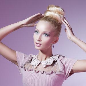 Кукла занята. Создатель Barbie начал войну за бренд в Украине