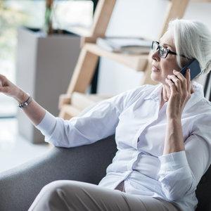 Бизнес-портрет: как создать, попасть в тренд и вызвать доверие