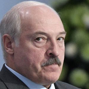 Россия и Беларусь готовят масштабную интеграцию - росСМИ