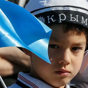 Канада сделала важный шаг к признанию депортации татар геноцидом