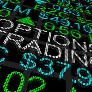 НБУ упростил иностранным инвесторам покупку ОВГЗ