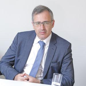 Гуриев: почему победил Зеленский и кто главная проблема Украины