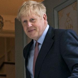 Джонсон увеличит британские тюрьмы на 10 000 мест: назвали сумму