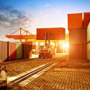 Створена нова найбільша в світі зона вільної торгівлі