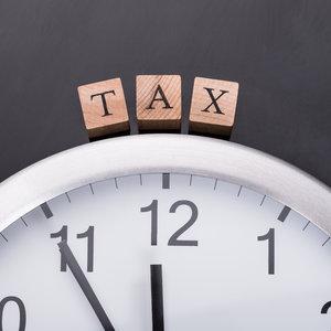 ЛІГА:Закон: Главные налоговые изменения от 1 июля
