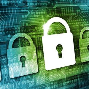 Важные объекты инфраструктуры Украины будут иметь киберзащиту