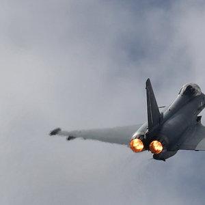 РФ пригрозила сбивать самолеты в Сирии - The Jerusalem Post