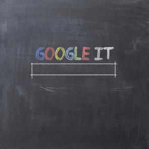 Google хочет научить детей распознавать дезинформацию в сети