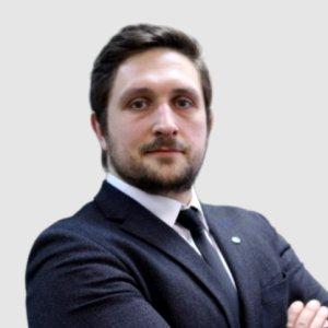 Как Конституция Украины снова стала популярной