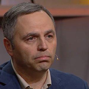 ГПУ вызвала Портнова на допрос по делу Майдана: документ