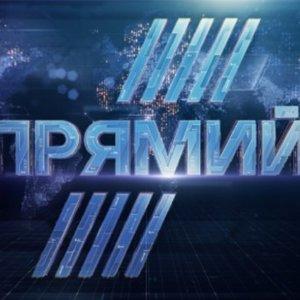 Портнов заявив, що на Прямому обшуки. ДБР і канал заперечують