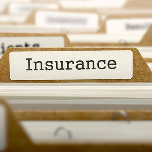 Регулятор отменил свидетельства пяти страховых компаний