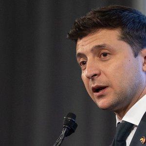 На восстановление Донбасса нужно более €10 млрд - Зеленский