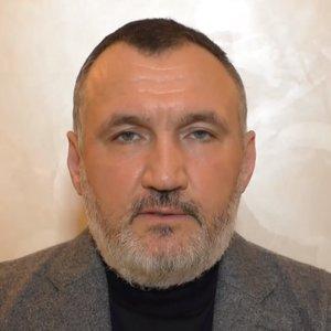 Вибори. Суд скасував відмову ЦВК в реєстрації Кузьміну