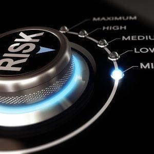 Минфин готовит изменения в систему мониторинга рисков с НДС