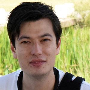 В КНДР отпустили задержанного студента из Австралии