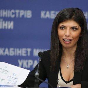 Загребельская обжаловала свое увольнение из АМКУ в Верховном суде