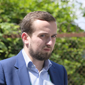 У Зеленского рассказали, какой будет стратегия по Донбассу
