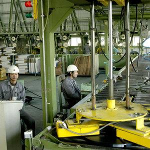 ВВП Китая показал минимальный рост за 27 лет