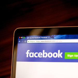 Facebook выделит миллионы для борьбы с фейковыми видео