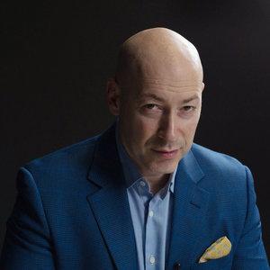 Кто такой Дмитрий Гордон? Рантье, журналист или политик