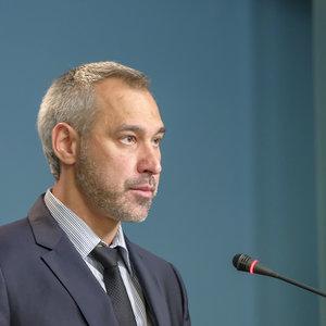 Реинтеграция Донбасса. У Зеленского дали разъяснения