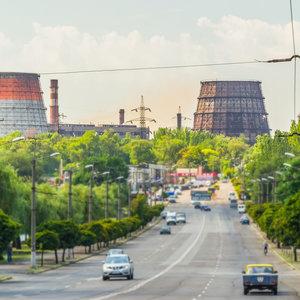 СБУ взялась за меткомбинат, который критиковал Зеленский - ЭП