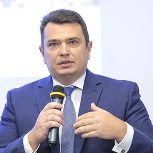 НАБУ: Луценко разрушает уголовное дело против таможенников