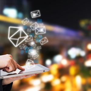 В США уволили чиновника после массовой рассылки мейлов