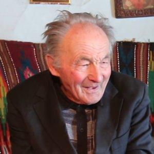 Нацкомиссия по реабилитации оправдала 90-летнего бойца ОУН