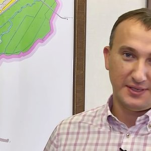 Экс-мэр Ирпеня отказался идти за подозрением в Генпрокуратуру