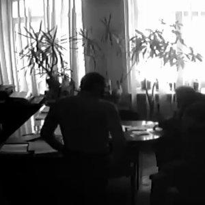Луценко показал, как бориспольские чиновники делят взятку: видео