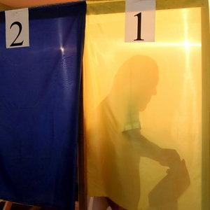 Женщине грозит тюрьма за подкуп голосов в Одесской области