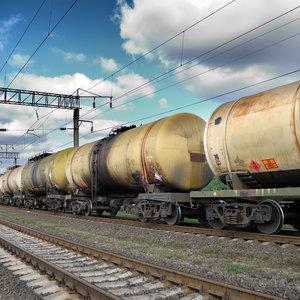 Импорт дизтоплива в Украину упал на треть после введения пошлин
