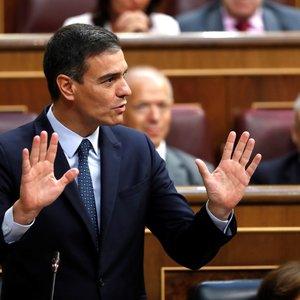 Кризис в Испании: парламент снова попытается избрать премьера