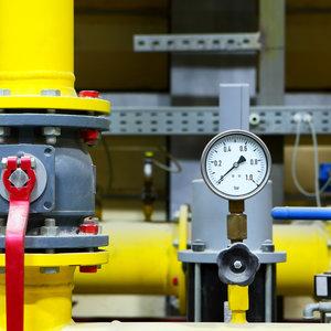 Роздрібний ринок природного газу: невиконане домашнє завдання