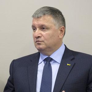 Аваков объяснил позицию МВД по медицинскому каннабису