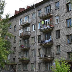Аренда жилья в Киеве подорожала на 20%. Цены - от 5000 гривен