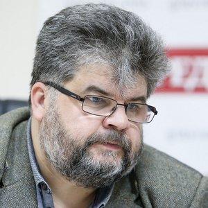 Яременко: Мы проиграем, если выполним минские соглашения
