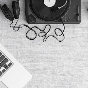 Группа Kraftwerk выиграла суд: это может изменить музиндустрию