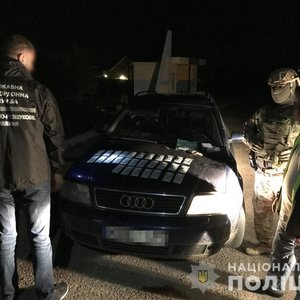 Перевозчикам нелегалов из РФ грозит до 9 лет тюрьмы