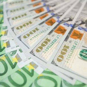 НБУ назвал стоимость иностранных кредитов для бизнеса