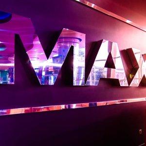 Украина обратилась в IMAX из-за кинотеатра в Крыму