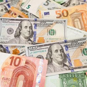 НБУ выдал лицензии двум небанковским финучреждениям